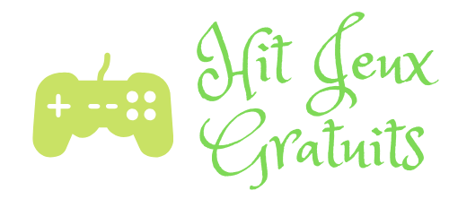 Hit jeux gratuits